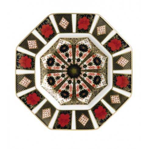 Old Imari - Gift Boxed collection with 11 products