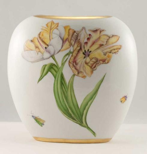 $518.00 Double Tulips Vase
