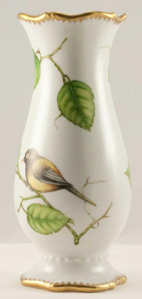 $518.00 Sparrow Vase