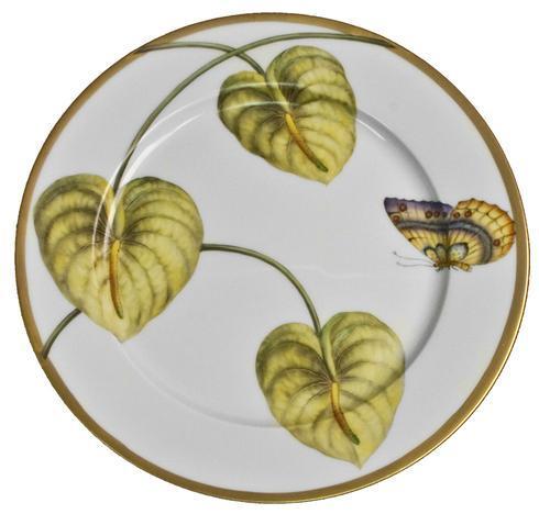 $384.00 Dinner Plate