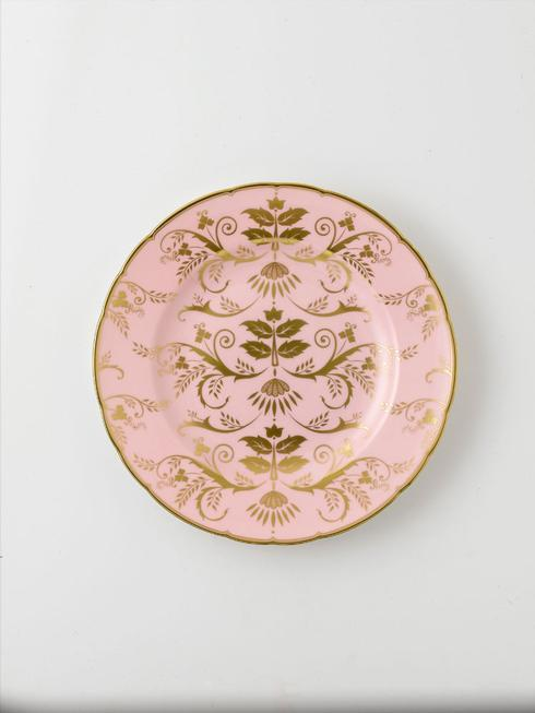 Darley Abbey Harlequin - Baby Pink collection with 3 products
