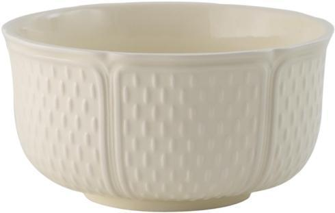 $37.00 CEREAL BOWL XL