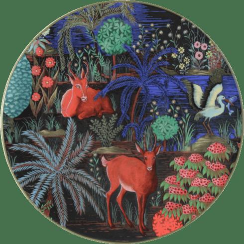 Le Jardin Du Palais collection with 37 products