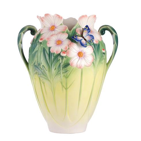 $1,111.00 Vase