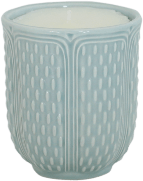 $57.00 Scented Candle Earth Grey