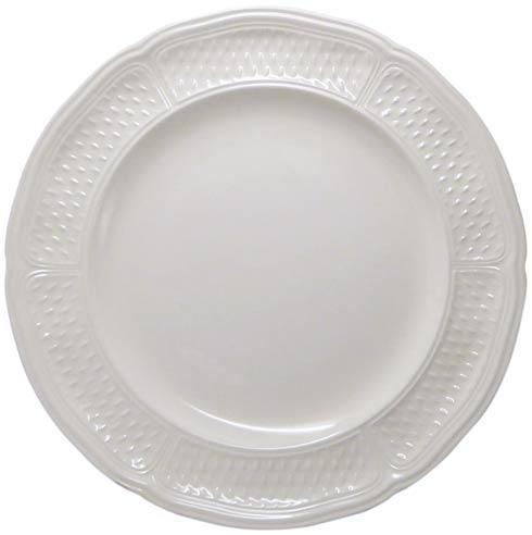30 Dinner Plate