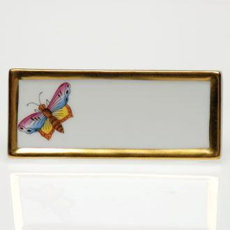 $45.00 Place Card