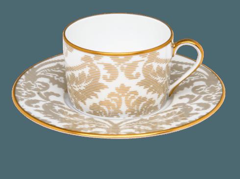 $209.00 Teacup & Saucer