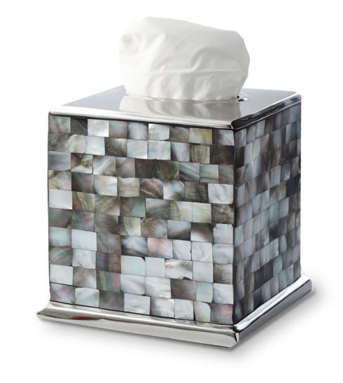 Bath Accessories collection with 55 products