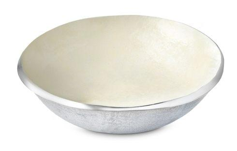 "$135.00 13"" Bowl Cloud"