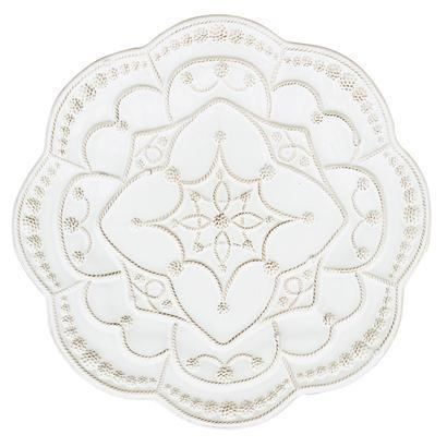 $92.00 Grande Charger Plate