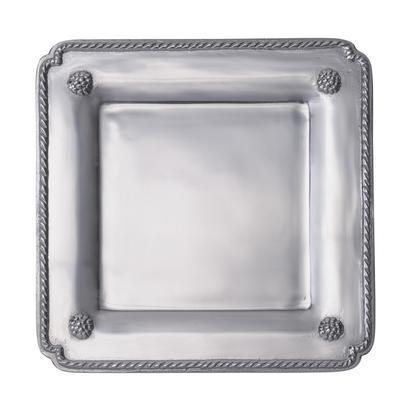 Tray - Square Small Gift <br>(1 in Stock)