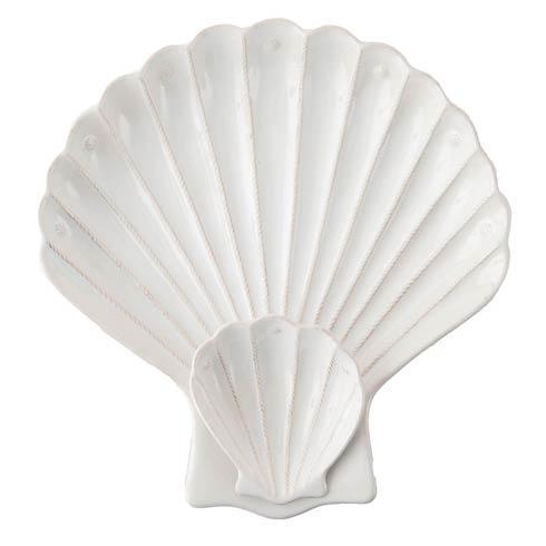 """$115.00 """"Shell"""" Appetizer Server"""