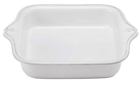 $68.00 Square Baker