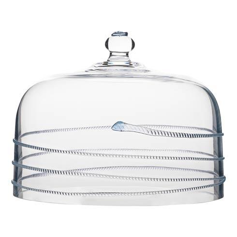 $350.00 Cake Dome