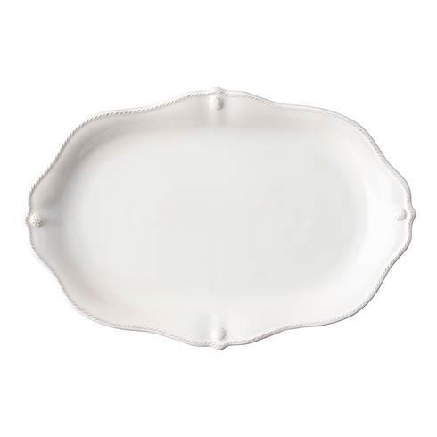 """$145.00 19"""" Platter"""