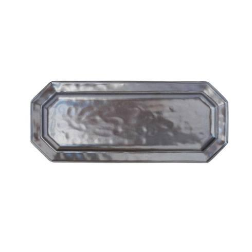 """Tray - Small Rectangular 13.5"""" <br>(1 in Stock)"""