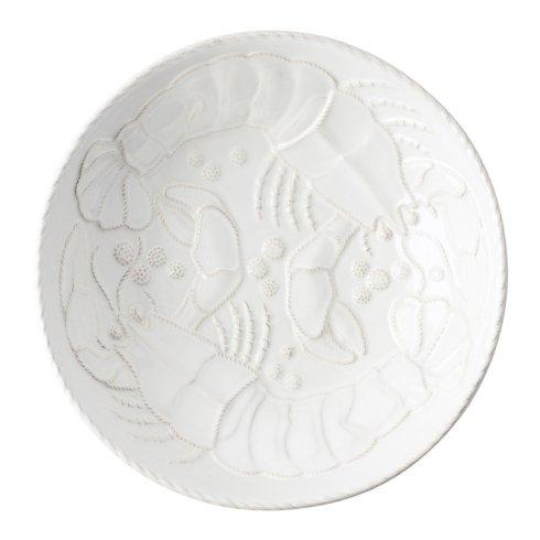 Sealife Whitewash collection