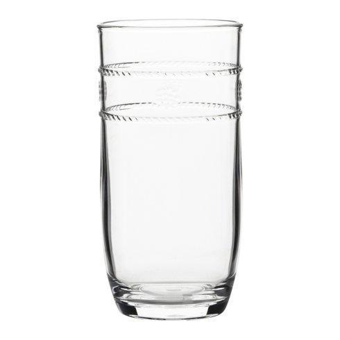 $18.00 Acrylic Large Beverage