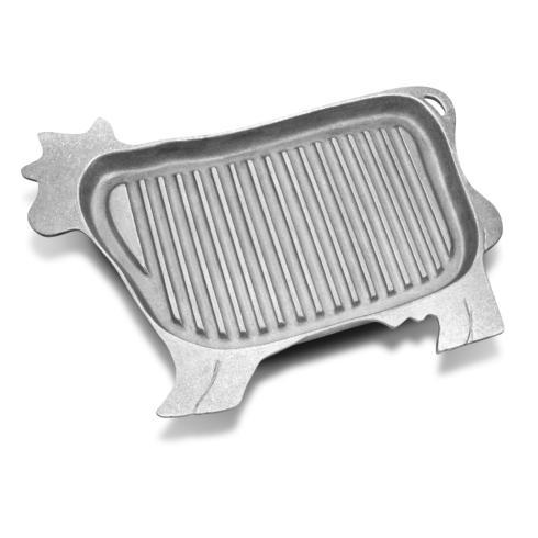 Cow Griller
