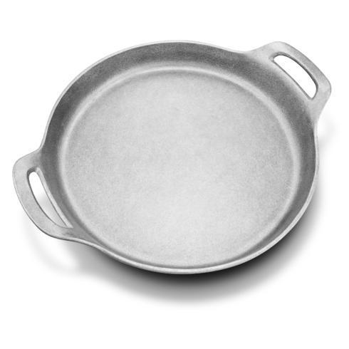 Round Saute Pan