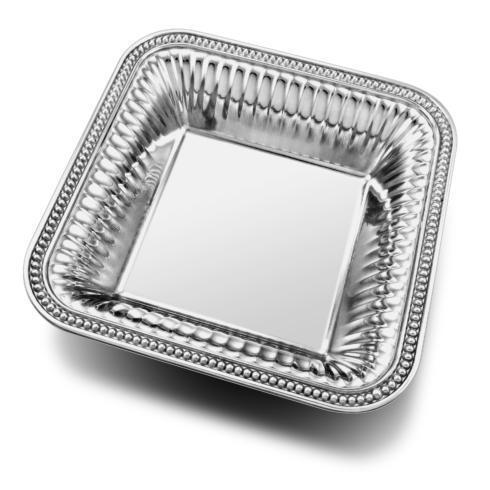 Medium Square Bowl