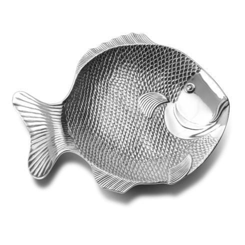 Fish Server