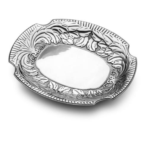 Acanthus Tray collection with 1 products