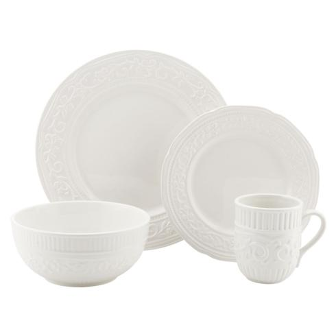 American Countryside Dinnerware collection with 10 products