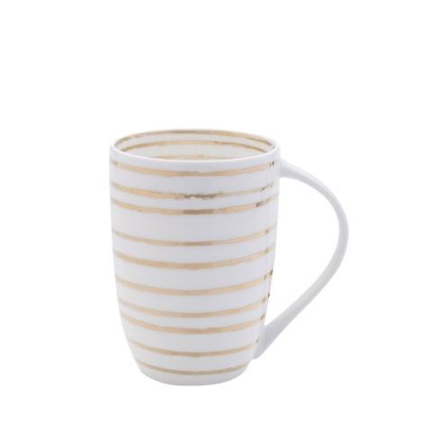 Gift Mugs collection with 29 products