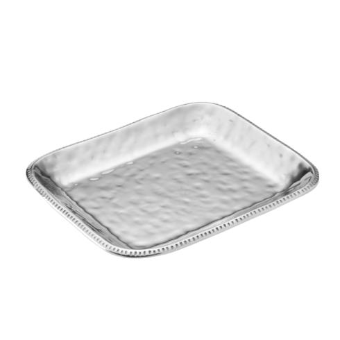 $99.99 Large Rectangular Tray
