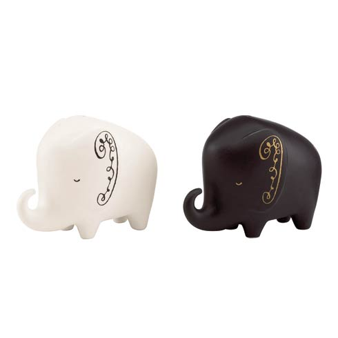 Woodland Park Animal collection with 1 products