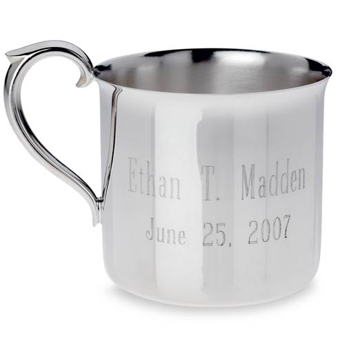 Windham collection with 1 products