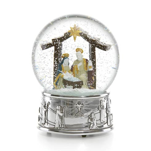 Nativity collection with 1 products