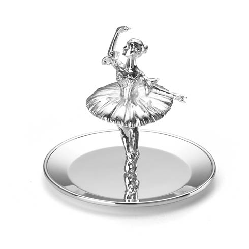 Ballerina collection with 5 products