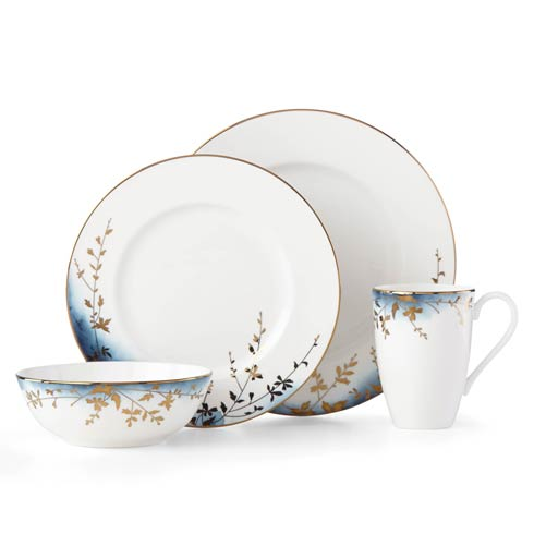 Highgrove Park collection with 8 products