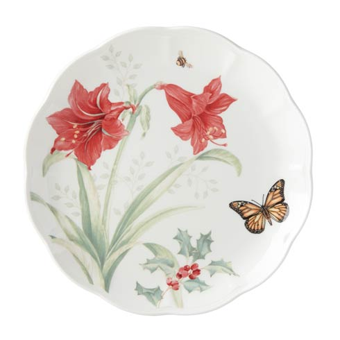 Butterfly Meadow Holiday collection with 12 products