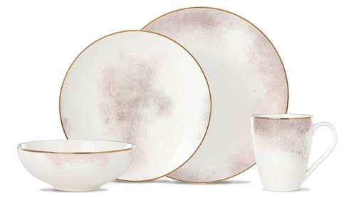 Salaria collection with 6 products