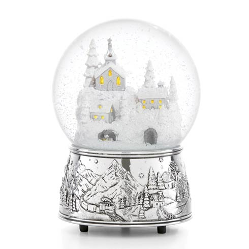 Caroler'S Village collection with 1 products