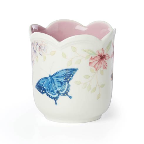 Butterfly Meadow collection with 190 products