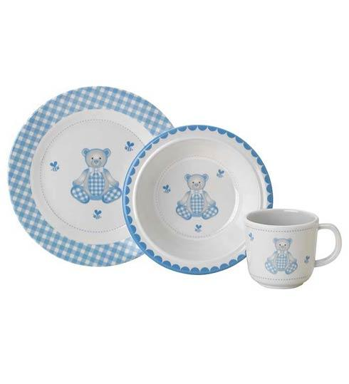 Bowls, Plates & Sets collection