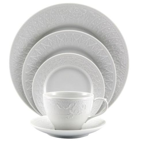 $35 5 Piece Place Setting