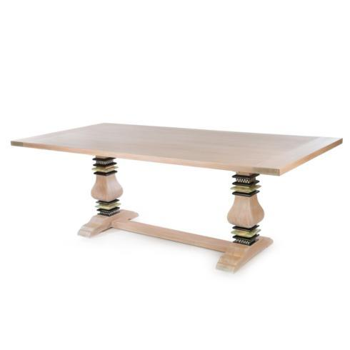 $4,995.00 Grange Trestle Table