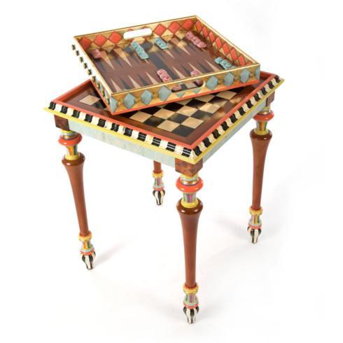 $3,995.00 Game Table