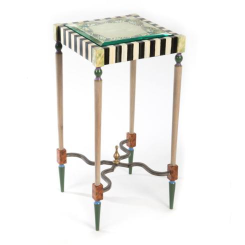 $1,595.00 Butterfly Accent Table