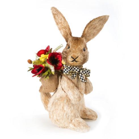 Large Hare image