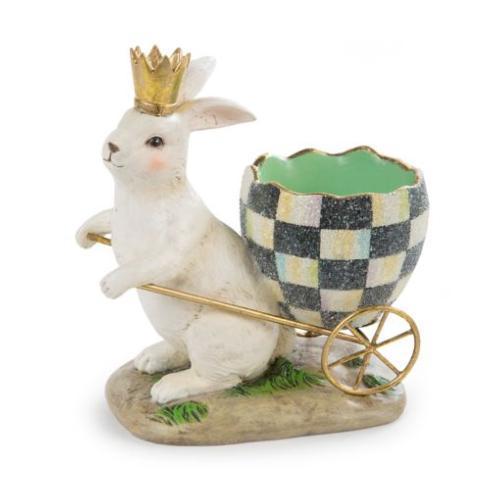 Egg Hunt Bunny image