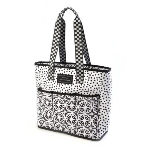 $52.00 The Preps Cool - Dotty