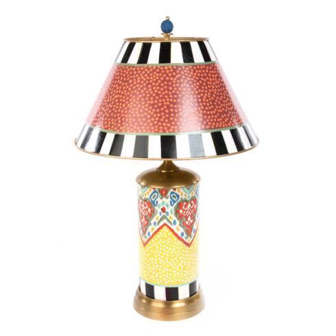 $395.00 Lamp