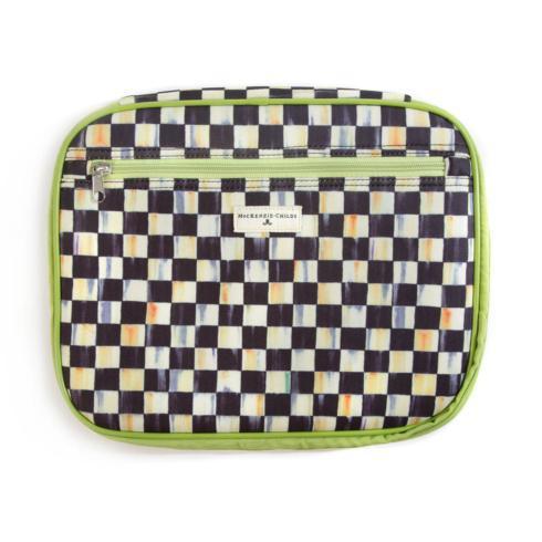 $38.00 Tablet Case